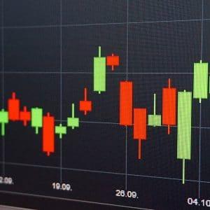 開啟程式交易監控器,掌控所有來源訊號