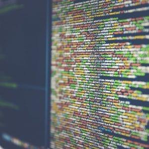 方便又省事的程式交易籌碼資料工具新選擇