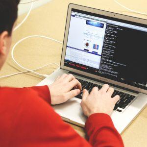 快與慢的抉擇,程式交易速度快一定比較好嗎