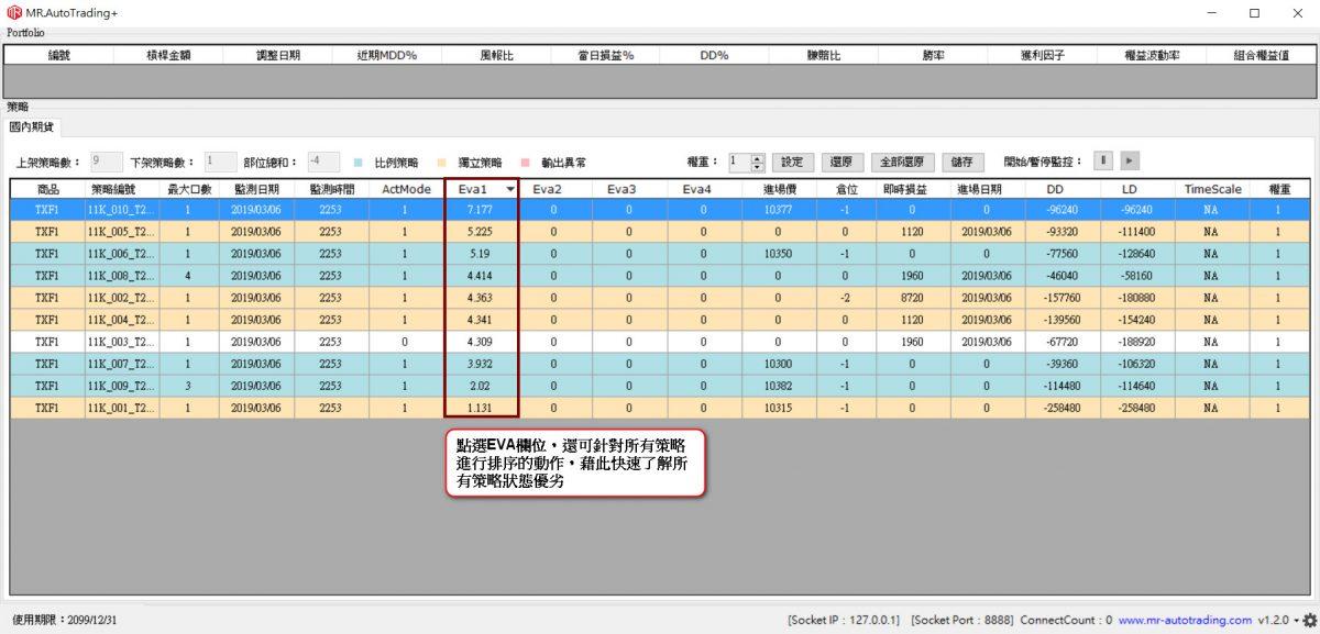 自訂程式交易策略績效與快速監控_02