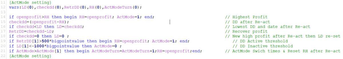 MR下單機與Multicharts串接原始碼教學_02