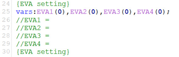 MR下單機與Multicharts串接原始碼教學_03