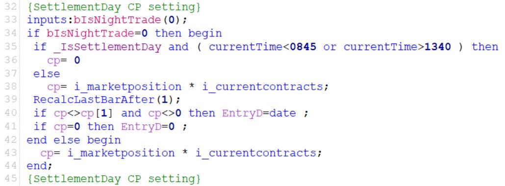 MR下單機與Multicharts串接原始碼教學_04