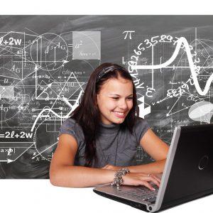 自訂程式交易策略績效與快速監控