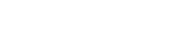 Mr.AutoTrading 策略整合下單機